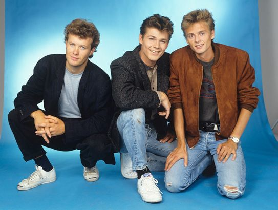 best-top-10-a-ha-songs-albums-name-band-member-dob-height-net-worth