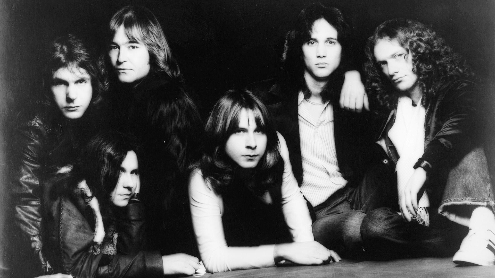 Best Wake Up Songs Best Ten King Crimson Songs Top 10 Songs