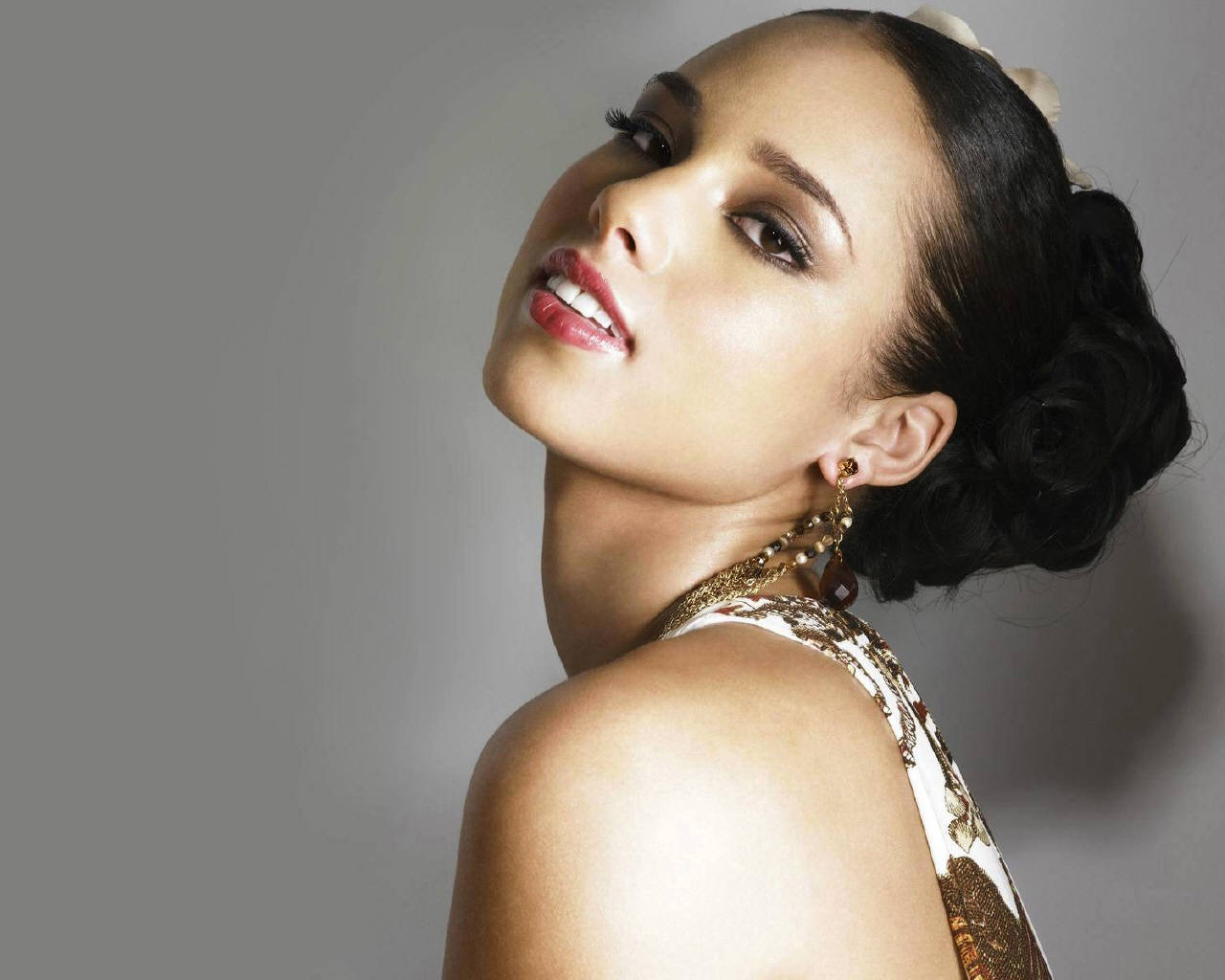 Alicia Keys top 10 songs