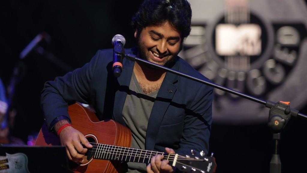 Image result for arijit singh songs