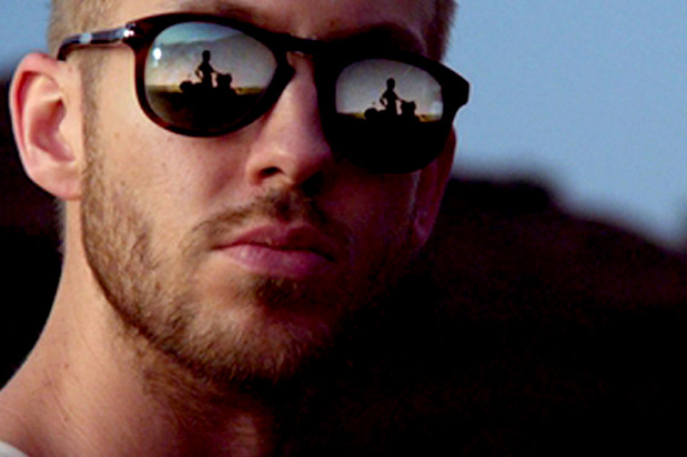 Best Top 10 Calvin Harris Songs Birth Date Name Age Height ...