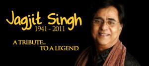 Top Ten Jagjit Singh Ghazal