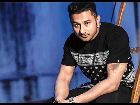 Best Top Ten Honey Singh Songs