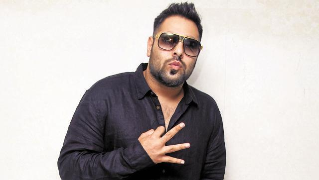 Best Top 10 Badshah Songs