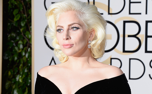 Best Top 10 Lady Gaga Songs Albums Birth Date Name Age Height Net