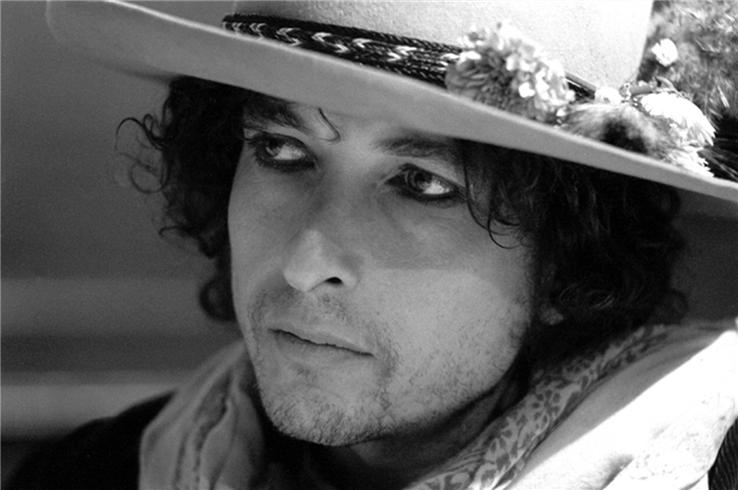 Best Top 10 songs Bob Dylan