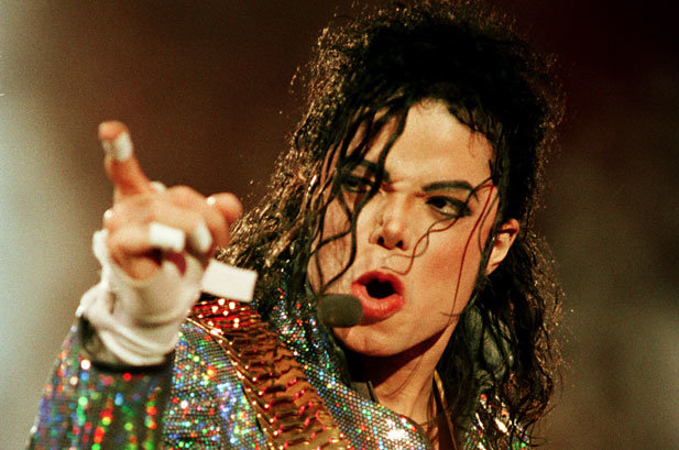Best Top 10 Michael Jackson Songs Birth Date Name Age Height