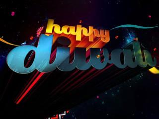 best-top-10-diwali-songs-movie-name-singer-name-release-date