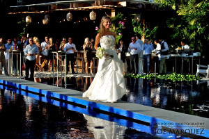 Best Top 10 Bridal Entrance Wedding Songs Top 10 Songs