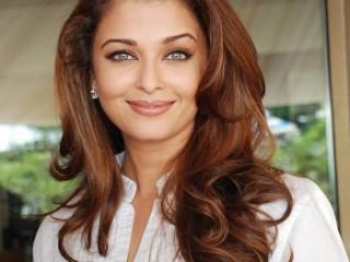 Best Top 10 Aishwarya Rai Bachchan Songs Movies DOB Height Weight Net Worth Body Size