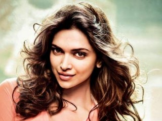 Best Top 10 Deepika Padukone Songs Movies DOB Height Weight Net Worth Body Size