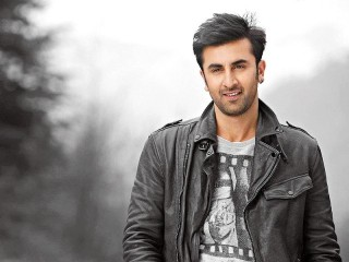 best-top-10-ranbir-kapoor-songs-movies-dob-height-weight-net-worth-body-size