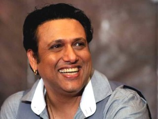 Best Top 10 Govinda Songs Movies DOB Height Weight Net Worth Body Size