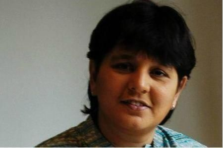 Best Top 10 Falguni Pathak Songs Albums Debut Age Height Net worth