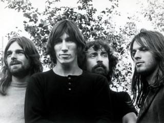 Best Top 10 Pink Floyd Songs Albums Members Name Age Height Net Worth
