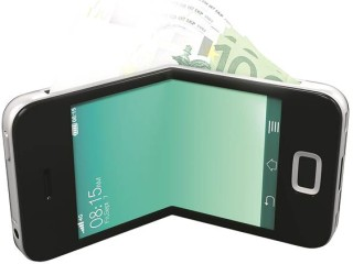 best-top-10-e-wallet-mobile-in-the-world
