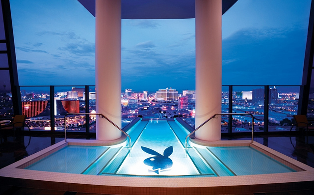 Top 10 Best Gest Hotels Around The World Songs