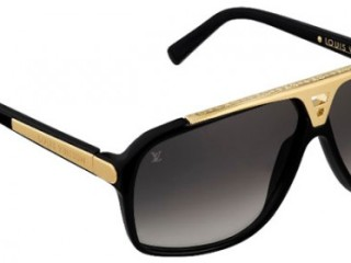 top-10-best-popular-expensive-sunglasses-in-the-world