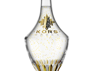 top-10-most-expensive-vodkas-brand-in-the-world