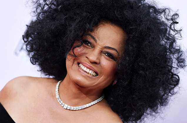Best Top 10 Diana Ross Songs Age Height Net Worth