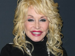 Best Top 10 Dolly Parton Songs Albums DOB Age Height Net Worth