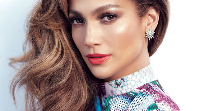 Best Top 10 Jennifer Lopez Songs Birth Date Name Age Height Net Worth