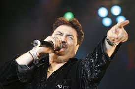 Best Top 10 Kumar Sanu Albums Songs Birth Date Name Age Height Net Worth