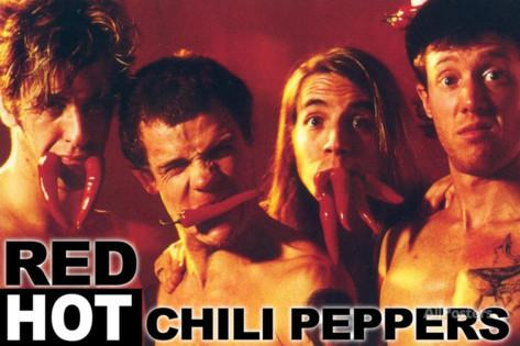 best top 10 red hot chili peppers songs albums band members name age height net worth top 10 songs. Black Bedroom Furniture Sets. Home Design Ideas