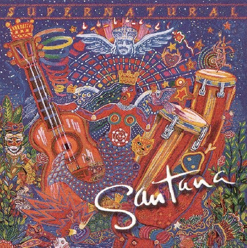 Best Top 10 Santana Songs Albums Band Birth Name Age Height Net Worth