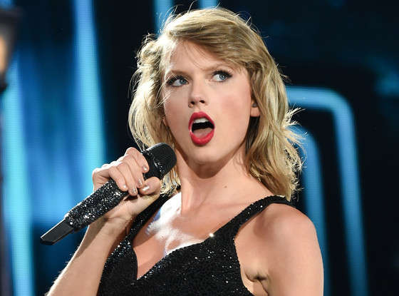 Best Top 10 Taylor Swift Songs Birth Date Name Age Height
