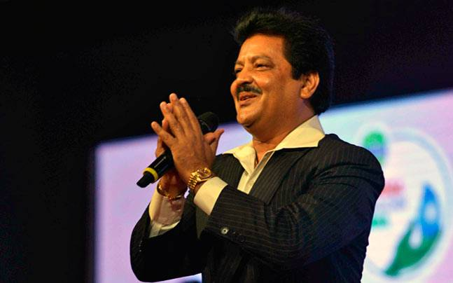 Best Top 10 Udit Narayan Songs Age DOB Height Net Worth