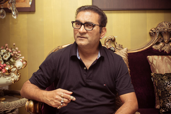 Best Top 10 Abhijeet Bhattacharya Songs Albums Name Age Height Net Worth