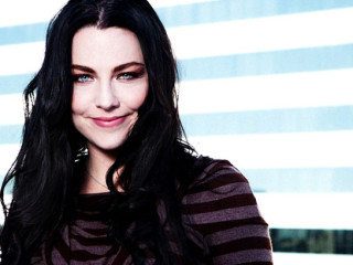 Best Top 10 Amy Lee Songs Albums Age Height Net Worth