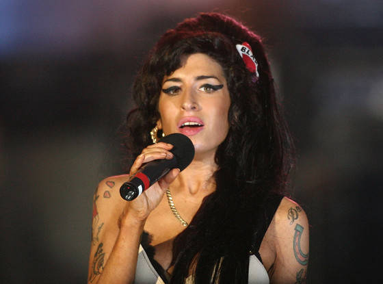 Best Top 10 Amy Winehouse Songs Albums Age Height Net Worth