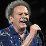 Best Top 10 Art Garfunkel Songs Albums Age Height Net Worth