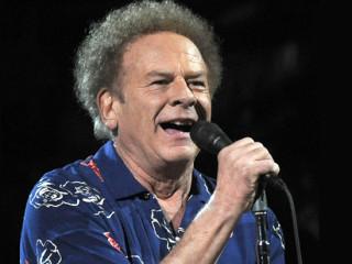 Best Top 10 Art Garfunkel Songs Albums Age Height Net Worth