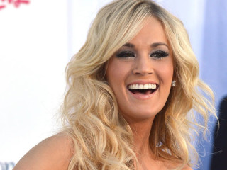 Best Top 10 Carrie Underwood Songs Albums DOB Age Height Net worth