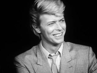 Best Top 10 David Bowie Songs Birth Date Name Age Height Net Worth