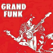 Best Top 10 Funk Songs Albums in the World