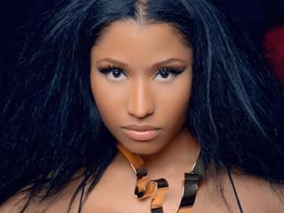 Best Top 10 Nicki Minaj Albums Songs Age Height Net Worth