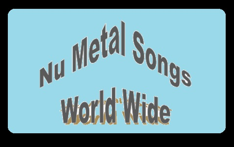 Best Top 10 Nu Metal Songs Albums of All Time In World