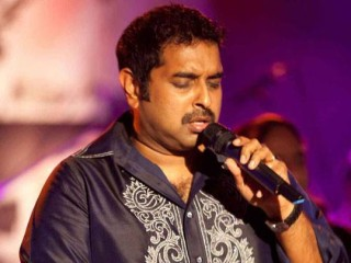 Best Top 10 Shankar Mahadevan Songs Age Height Net Worth