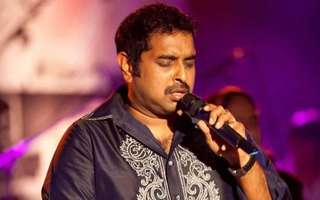 Best Top 10 Shankar Mahadevan Songs Age Height Net Worth