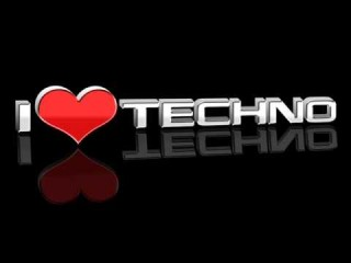 Best Top 10 Techno Songs Albums in the World