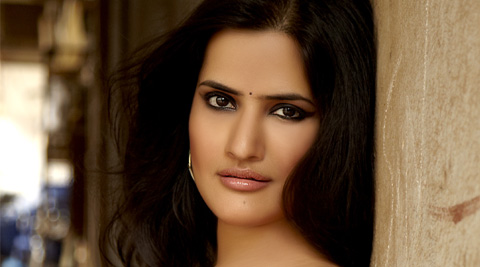 Best top 10 Sona Mohapatra  songs Albums Age Height Net Worth