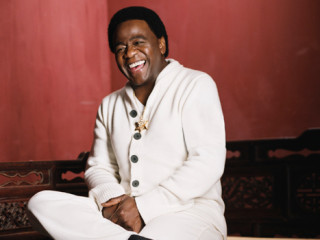 Best Top 10 Al Green Songs Albums Age Height Net Worth