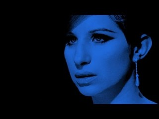 Best Top 10 Barbra Streisand Songs Albums Age Height Net Worth