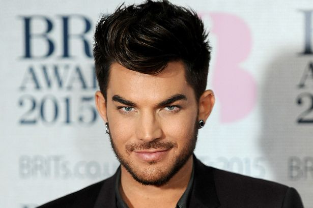 Best Top 10 Adam Lambert Songs Albums Height Age Net Worth