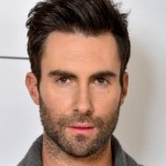 Best Top 10 Adam Levine Songs Albums Height Age Net Worth