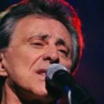 Best Top 10 Frankie Valli Songs Albums Age Height Net Worth